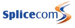 Splicecom-logo