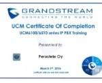 sertifikaatti2_pbx